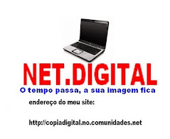 NET.DIGITAL