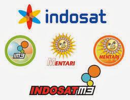 Cara Transfer Pulsa Sesama Indosat IM3 dan Mentari
