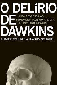 O Delírio de Dqwkins