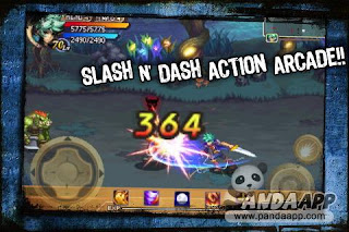 Download CaligoChaser for android