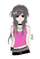 ☆Dunia ♥ T-WekzLib
