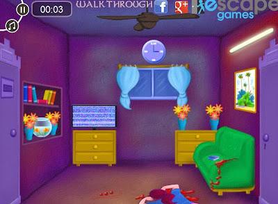 http://play.escapegames24.com/2013/12/escapegames-detective-story-crime-spot.html