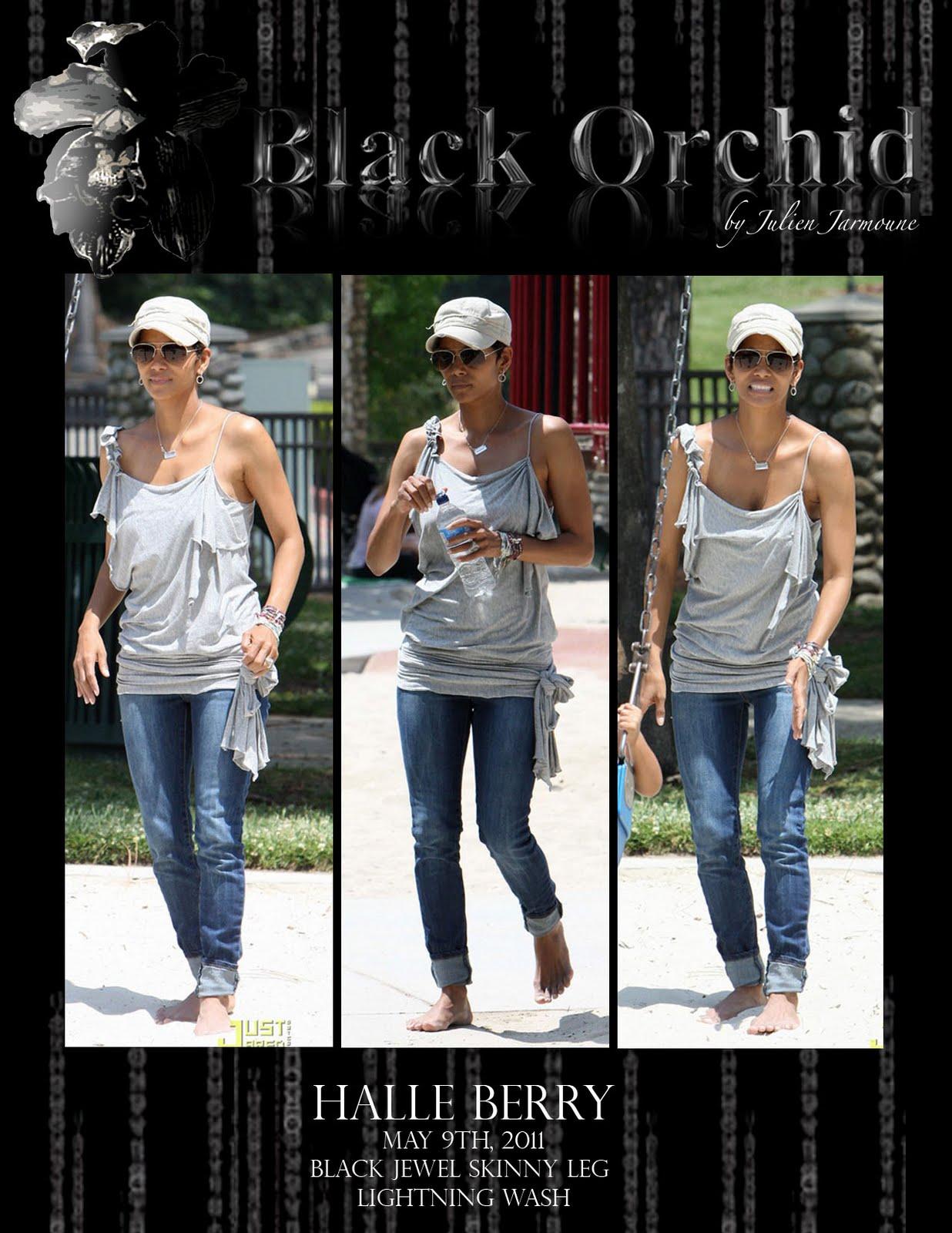 http://4.bp.blogspot.com/-mH-4Wj8PXeI/Tez15syMbzI/AAAAAAAAAm0/E-bUBAKabSA/s1600/5_9_11+Halle+Berry+2.jpg