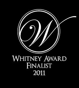 Whitney Finalist