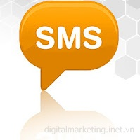 cong-cu-digital-marketing-01