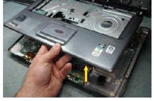 Cara Memperbaiki Laptop yang Mati Total