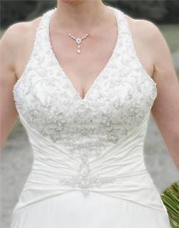 Allure Bridals - Skye