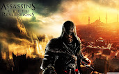 #22 Assassins Creed Wallpaper
