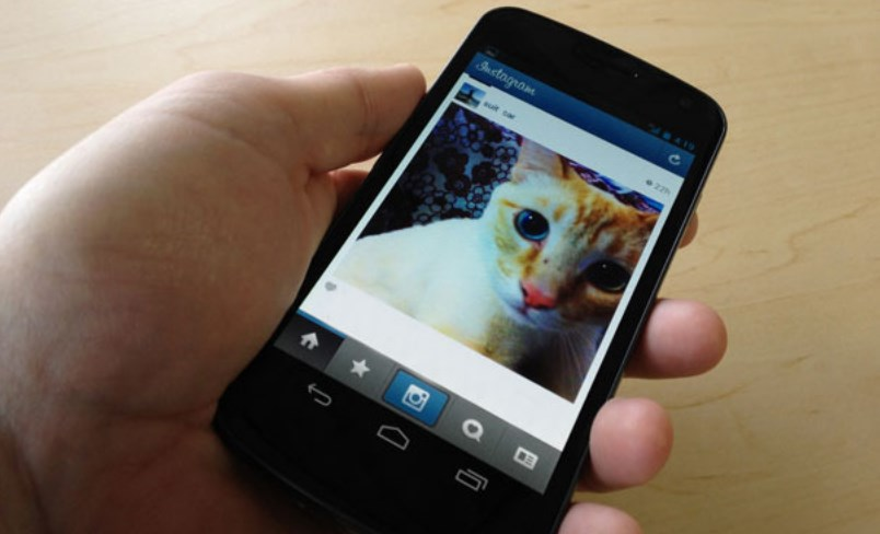 How to View Private Instagram Profiles & Photos Without Following