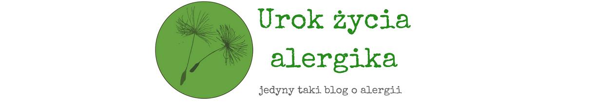 Urok Życia Alergika