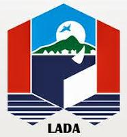 Lembaga Pembangunan Langkawi
