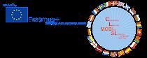 Logo Erasmus+ KA1