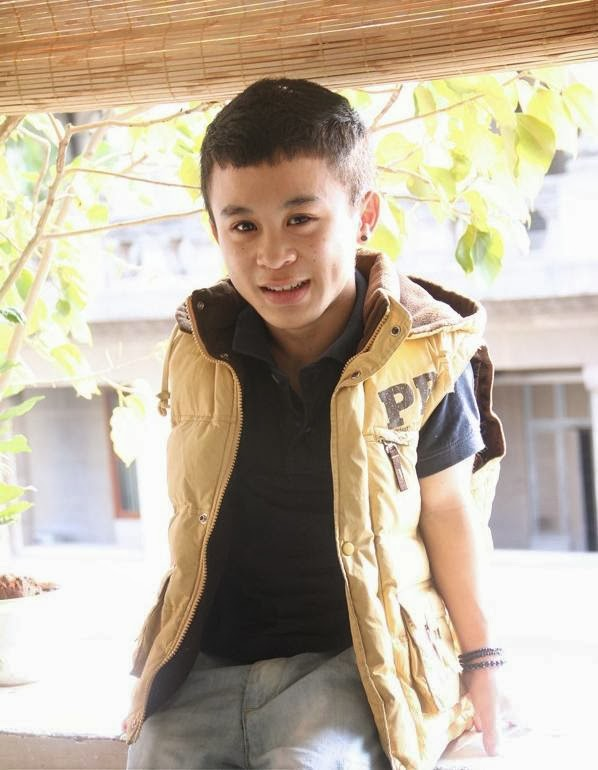 Foto fasha dan anzalna 27