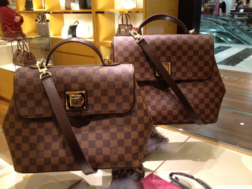 louis vuttion Authentic louis vuitton handbags,bags and purses for hot sale now,official louis vuitton outlet store up to 80% off,free shipping.