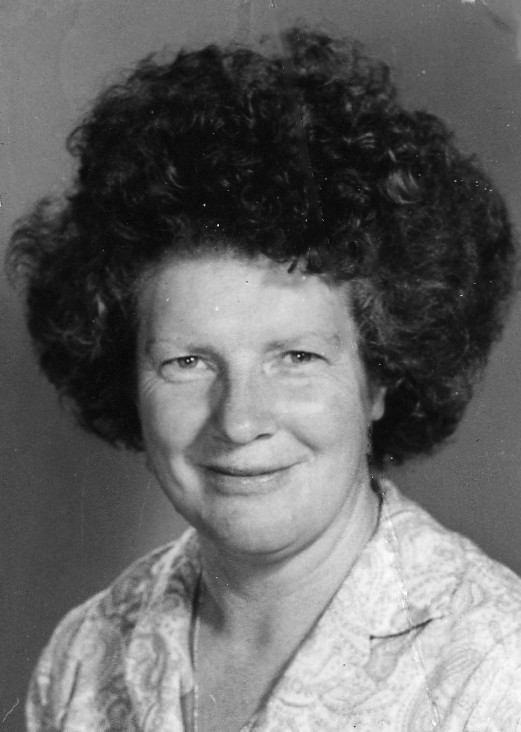 janet frame Living in the maniototo by janet frame and a great selection of similar used, new and collectible books available now at abebookscom.