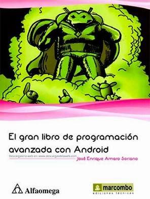 TheLordTutoriales: Libro El Gran Libro de Programacion