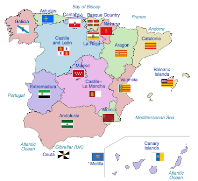 how to call spain for free