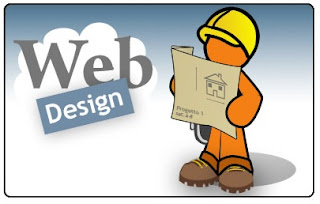 web-design-technique