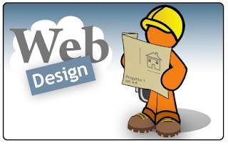 web-design-technique
