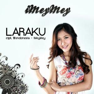 Imeymey - Laraku