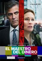 El Maestro del Dinero (2016)