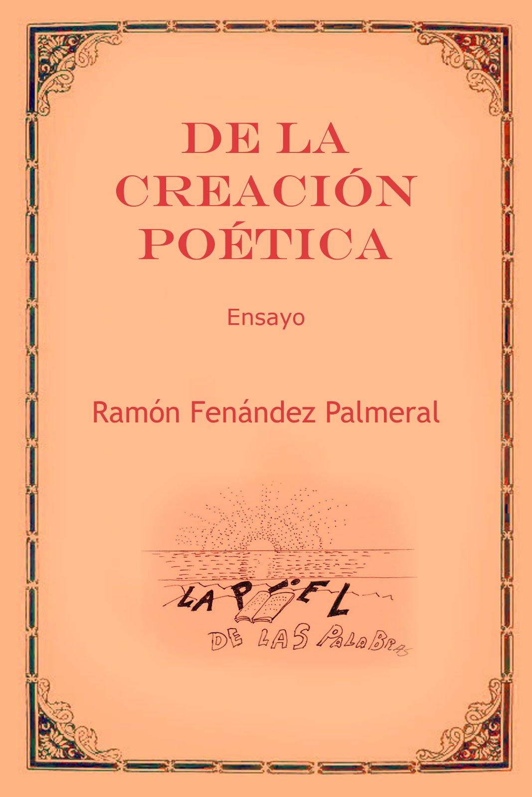 De la creación poética