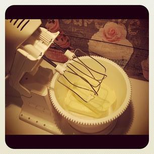 receta buttercream zelebra