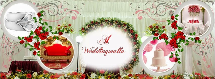 A1 Weddingwalla