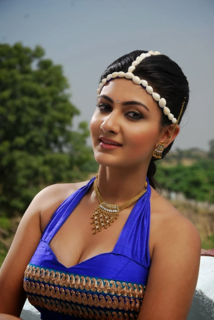 Bollywood, Tollywood, voluptuous, hot, hot sexy Majestic, Neelam upadhyay, hot photos, in action 3d movie, actress sizzling, collection, image gallery