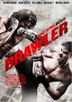 descargar JBrawler gratis, Brawler online