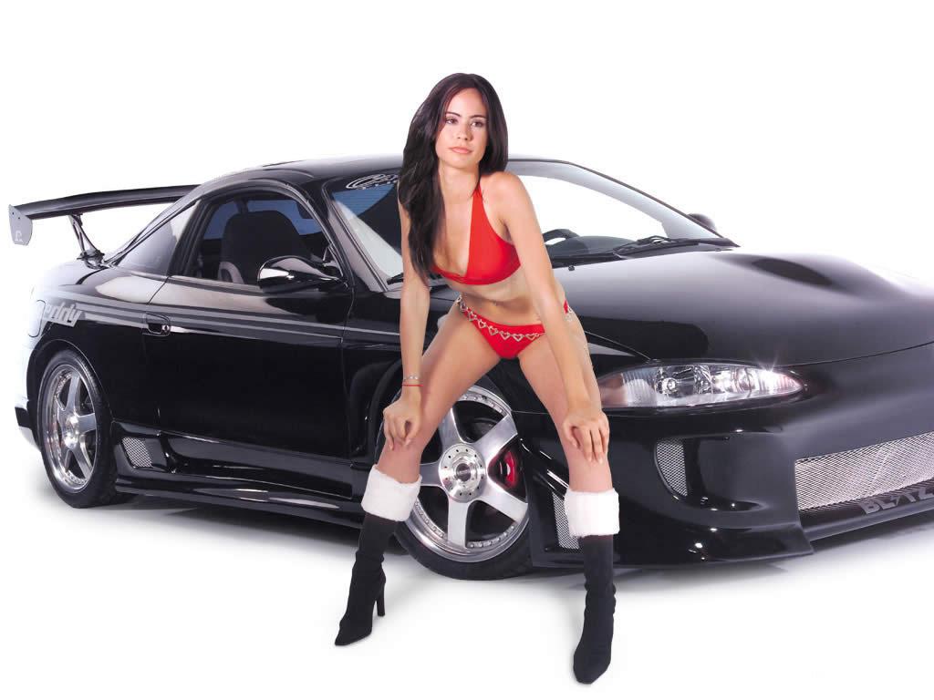 auto news girls cars pictures automotive cars automotive cars