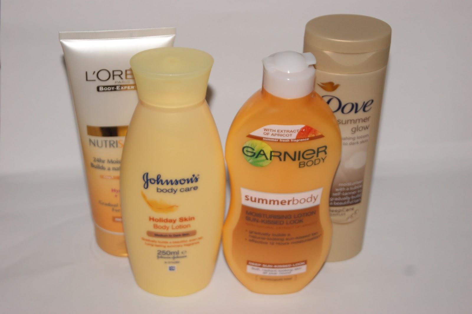 Khadi Natural Sunscreen With Moisturiser Review