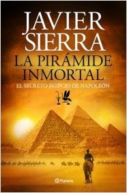 http://www.planetadelibros.com/la-piramide-inmortal-libro-156628.html