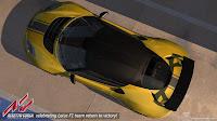 Lotus Exige Assetto Corsa 6