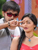 Premikudu movie photos gallery-cover-photo