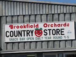 Brookfield Orchards