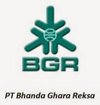 Lowongan Kerja BUMN PT Bhanda Ghara Reksa Maret 2015