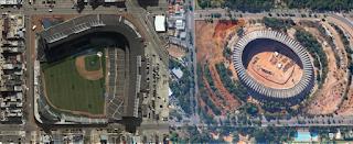 Google Satellite Maps Downloader 7.53 Full Version