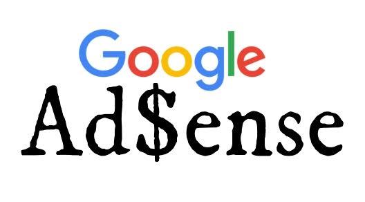 17 Cara Tingkatkan Income Google Adsense Secara Luar Biasa