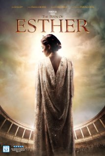 Ver The Book of Esther Online Gratis (2013)