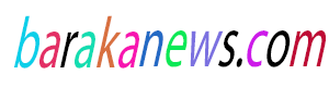 An Educational News Site