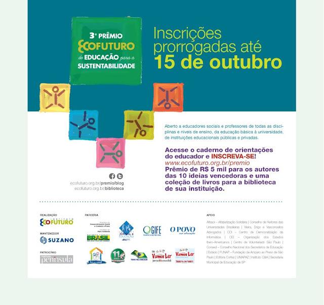 http://www.ecofuturo.org.br/premioecofuturo
