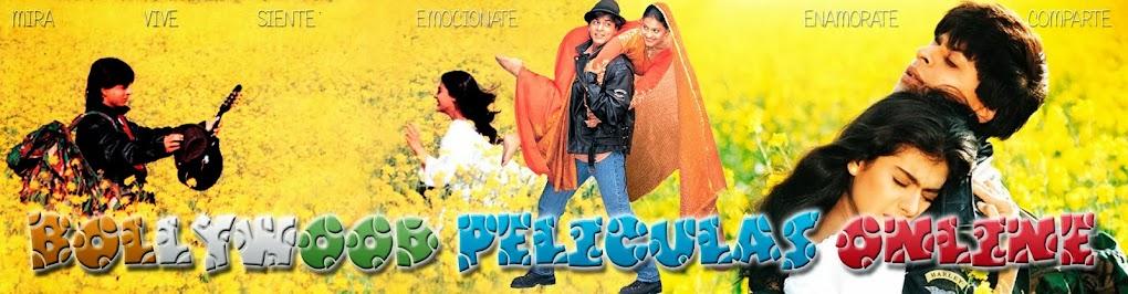 Películas Bollywood online - Lo Mejor del Cine INDIO.