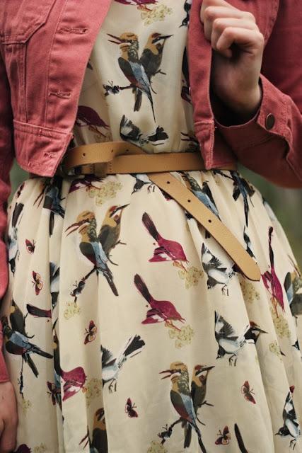 Vía Pinterest por jenny hong en fashion Desde blueberrylake.tumblr.com