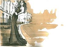 Elena Caicoya. Pintura y escultura