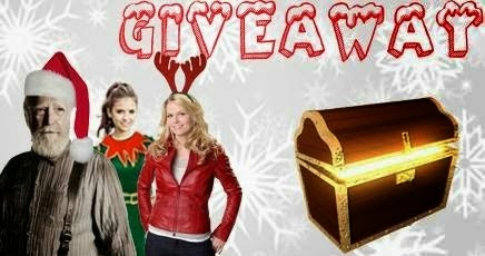http://direttatelefilm.blogspot.it/2014/12/giveaway-natalizio-diretta-telefilm.html#more
