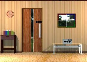 Juegos de Escape Story Room 1