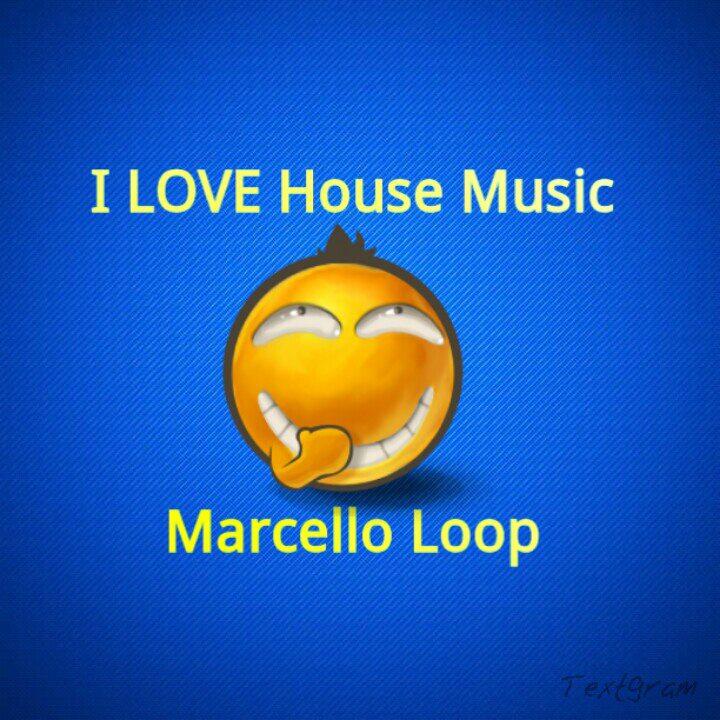 ILOVEHMUSIC - MARCELLOLOOP LIVE [ESTAÇAO2000]