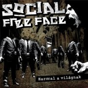 Social Free Face