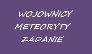 http://lubimyczytac.pl/ksiazka/229112/endgame-wezwanie